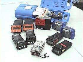 Coal Mines Technical (CMTS) - Equipment Sales
